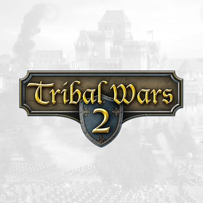 Tribal Wars 2 support