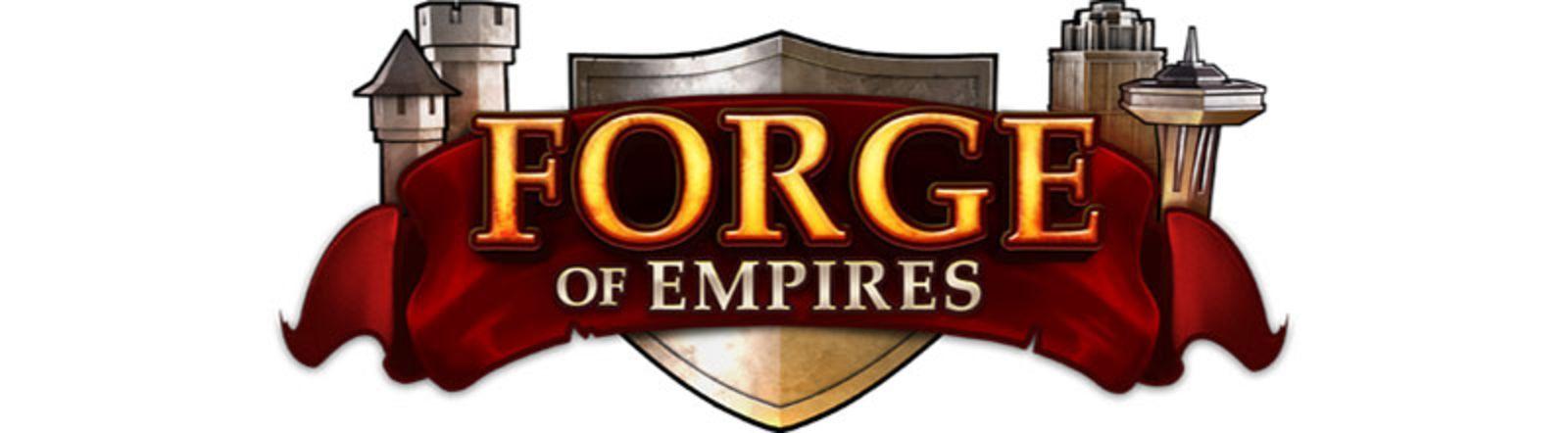 Forge of Empires - Lidera a tu imperio a lo largo de diferentes épocas y  crea tu propia metrópoli online. Forge of Empires  ¡el juego de estrategia! 0905d936348ba