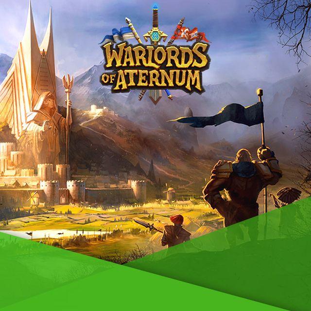 Новая фэнтези игра онлайн стратегии вторая мировая война игры онлайн