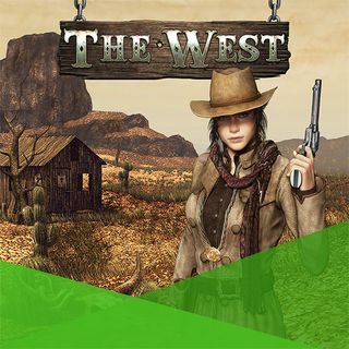 InnoGames The West