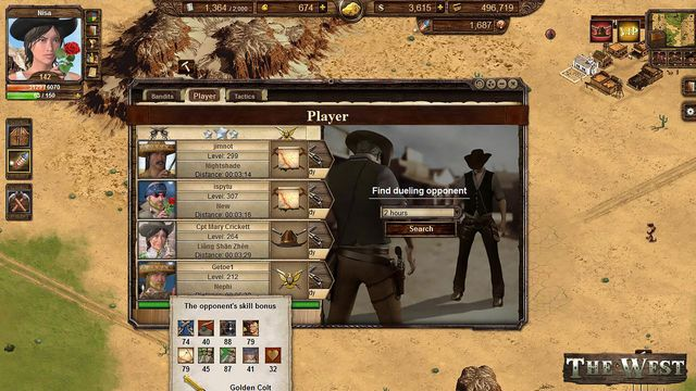the west multiplayer cowboy online rpg in the wild west saddle up