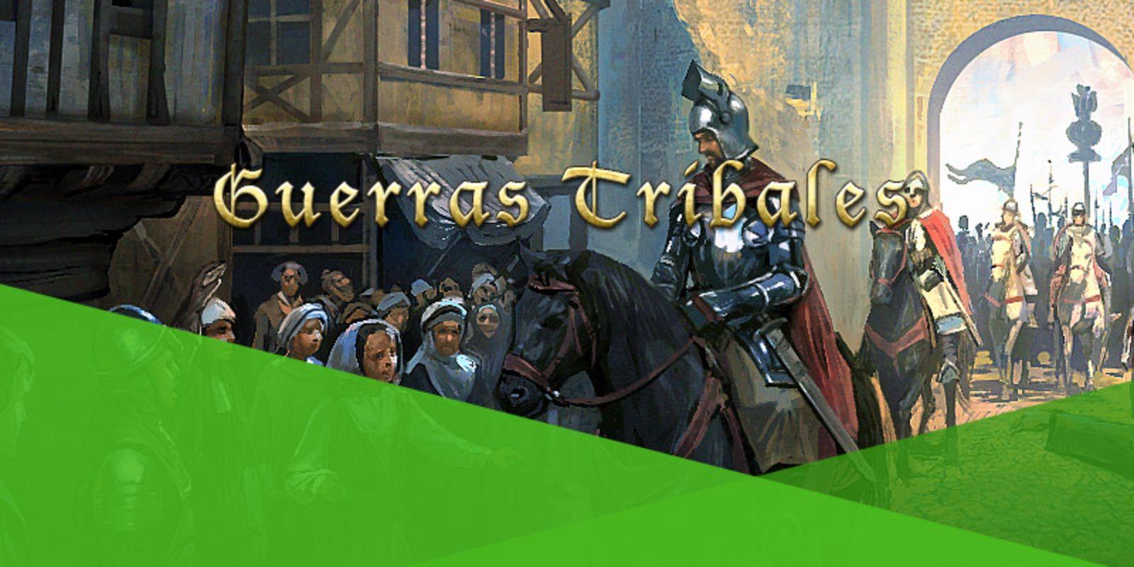 Juegos Online Jugar Ahora A Juegos De Estrategia Y Rol Gratis