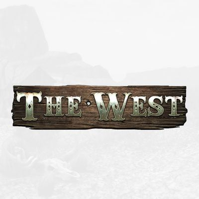 The West support