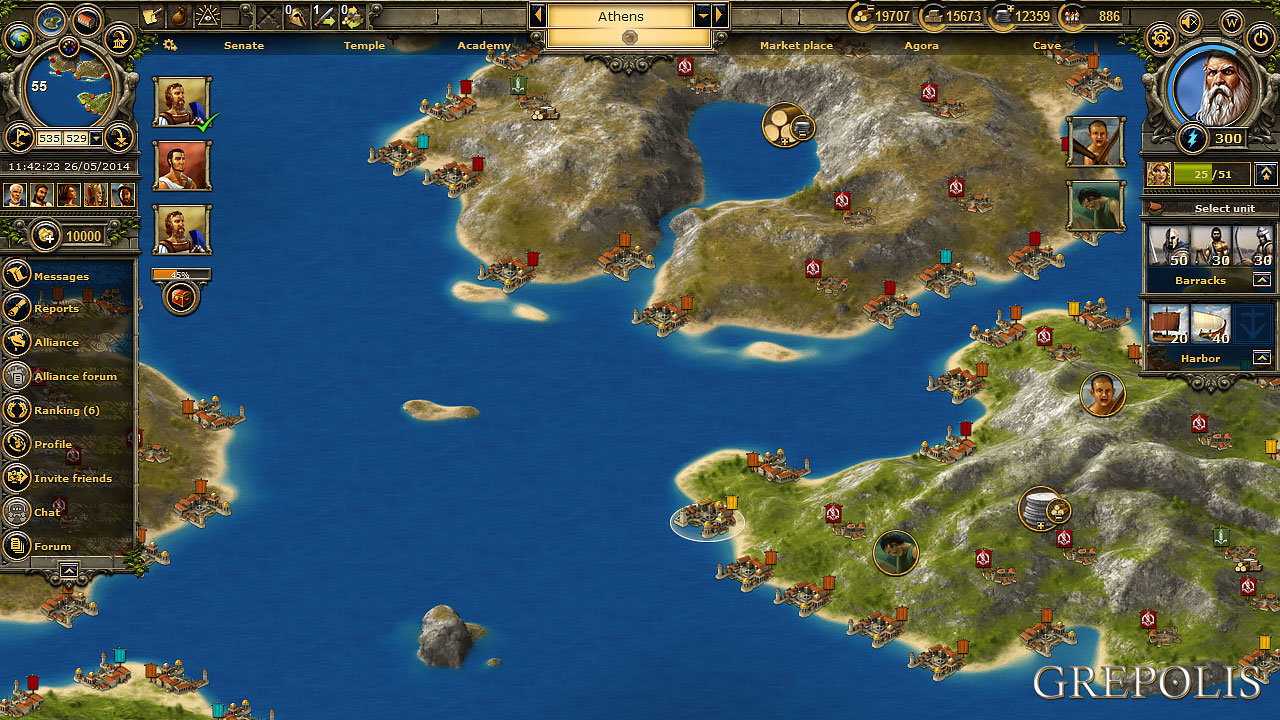Grepolis-Screenshot-04.jpg