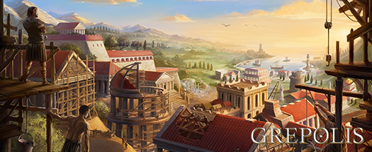 Elvenar fantasy city builder game with elves and humans grepolis innogames grepolis gumiabroncs Choice Image