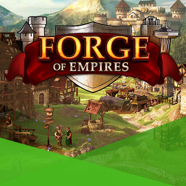 forge of empire app