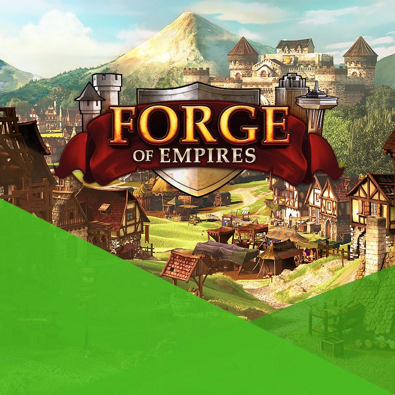 Online Spiele Empire