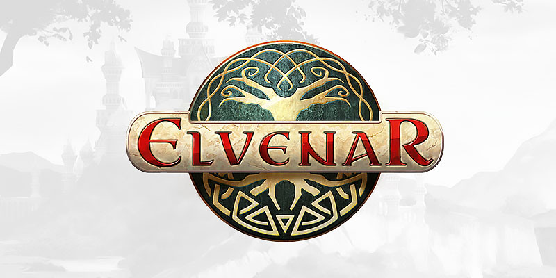 Elvenar Support