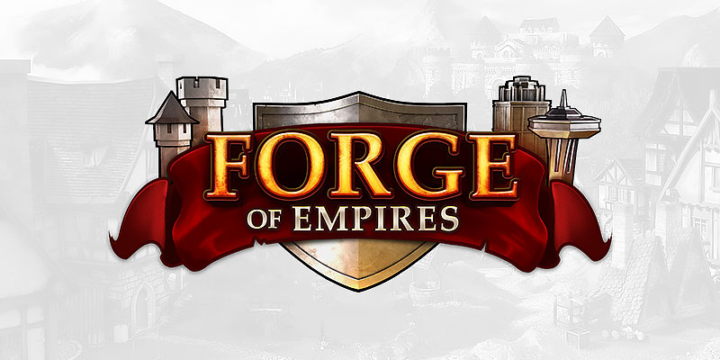 Forge of Empires Support