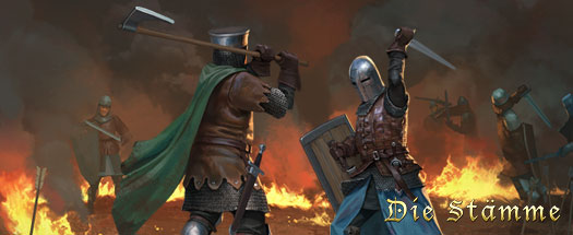 Forge Of Empires Kampfeinheiten